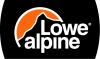 lowealpine logo small